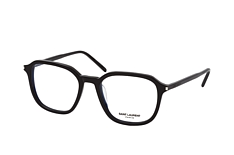Saint Laurent SL 387 001 small