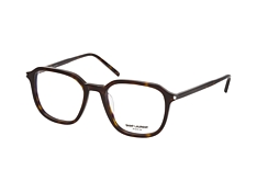 Saint Laurent SL 387 002 klein