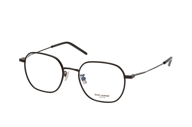 Saint Laurent SL 397/F 001 perspektiv