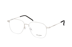 Saint Laurent SL 391 WIRE 002 klein
