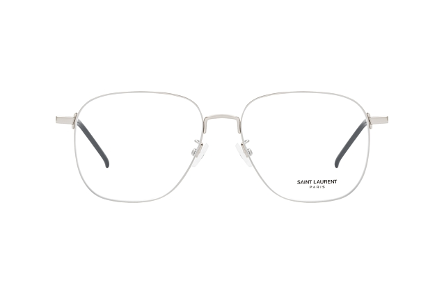 Saint Laurent SL 391 WIRE 002 Perspektivenansicht