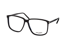 Saint Laurent SL 404 001 klein
