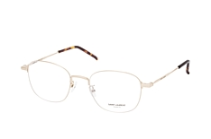 Saint Laurent SL 395/K WIRE 003 liten