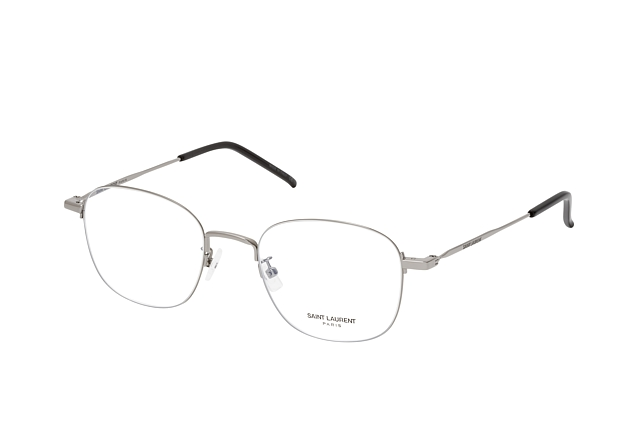 Saint Laurent SL 395/K WIRE 004 vista en perspectiva