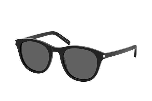 Saint Laurent SL 401 005 Perspektivenansicht