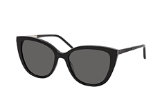 Saint Laurent SL M70 001 klein