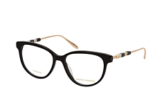 Carolina Herrera VHN 611M 0700 small