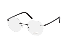 Aspect by Mister Spex Celal 1170 S21 tamaño pequeño