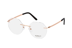 Aspect by Mister Spex Celal 1170 L22 small