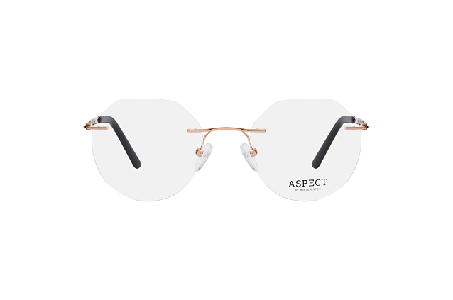 Aspect by Mister Spex Celal 1170 L22 perspective view