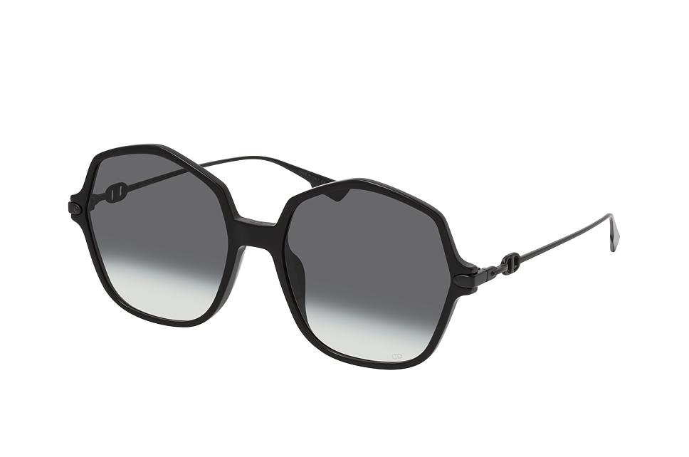 dior -  LINK2 807, Quadratische Sonnenbrille, Damen