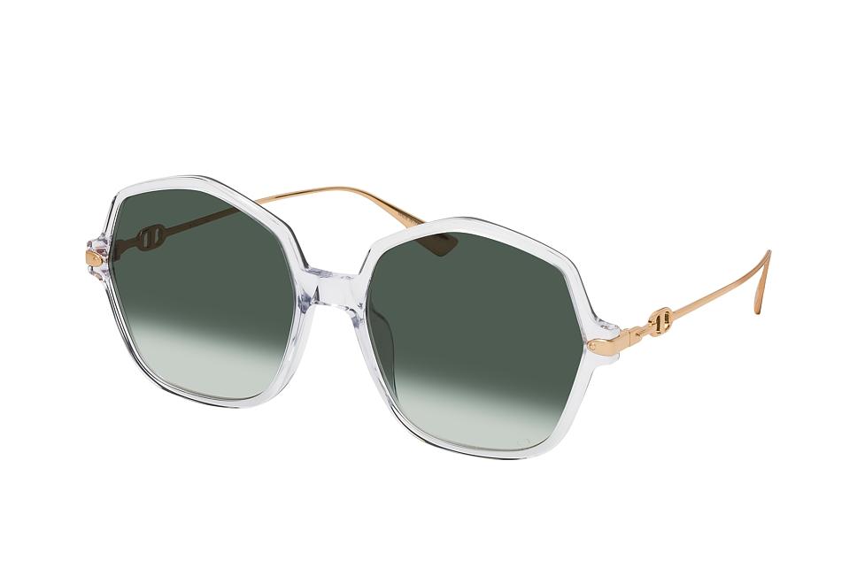 dior -  LINK2 900, Quadratische Sonnenbrille, Damen