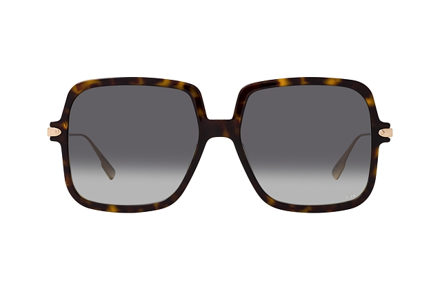 Dior DIORLINK1 086 vista en perspectiva