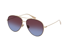 Dior DIORSOCIETY3 J5G small