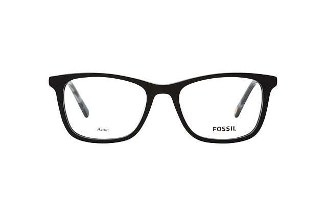 Fossil FOS 7085 807 perspective view