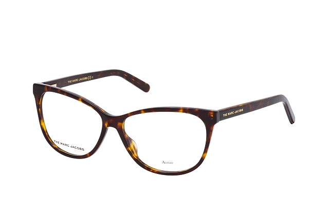 Marc Jacobs MARC 502 086 perspective view
