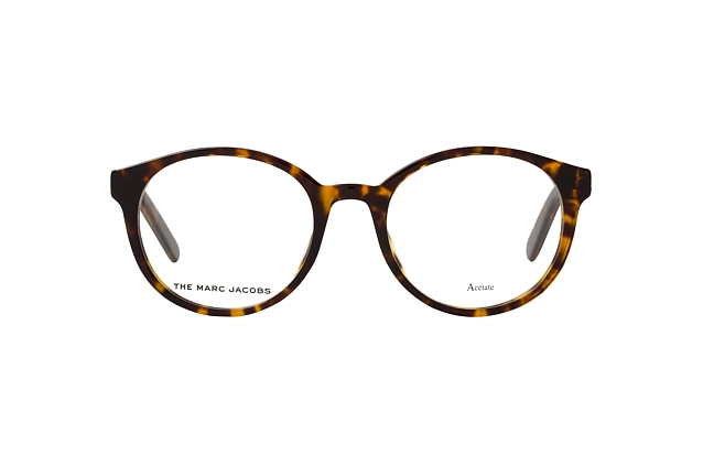 Marc Jacobs MARC 503 086 vista en perspectiva
