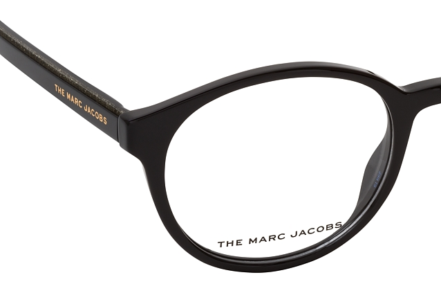 Marc Jacobs MARC 503 807 perspective view