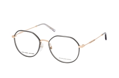 Marc Jacobs MARC 506 KB7 klein