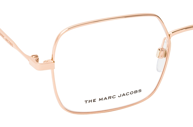 Marc Jacobs MARC 507 DDB perspective view