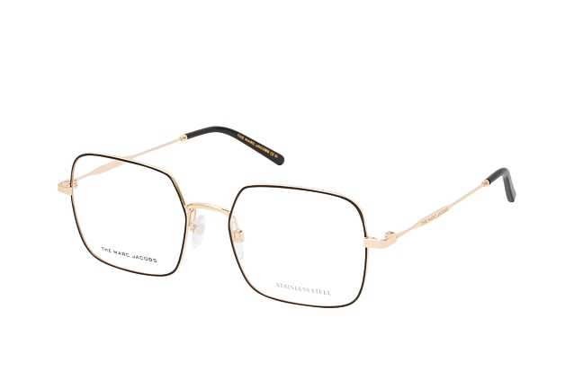 Marc Jacobs MARC 507 RHL perspective view