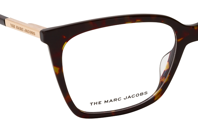 Marc Jacobs MARC 510 086 perspective view
