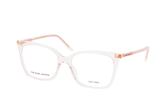 Marc Jacobs MARC 510 733 small