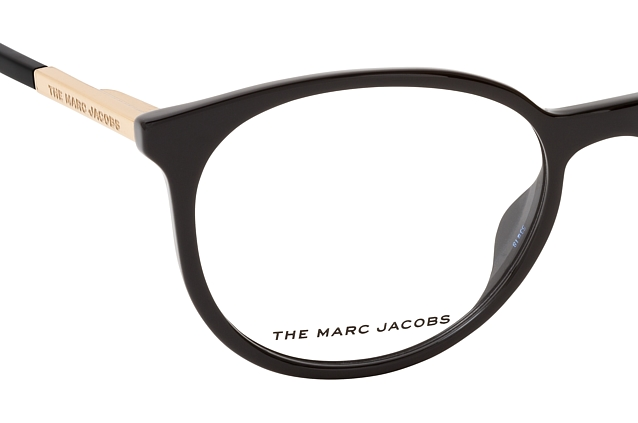 Marc Jacobs MARC 511 807 perspective view