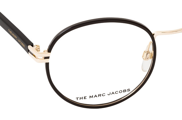 Marc Jacobs MARC 516 807 vista en perspectiva