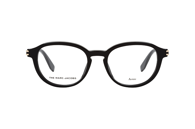 Marc Jacobs MARC 517 807 vista en perspectiva