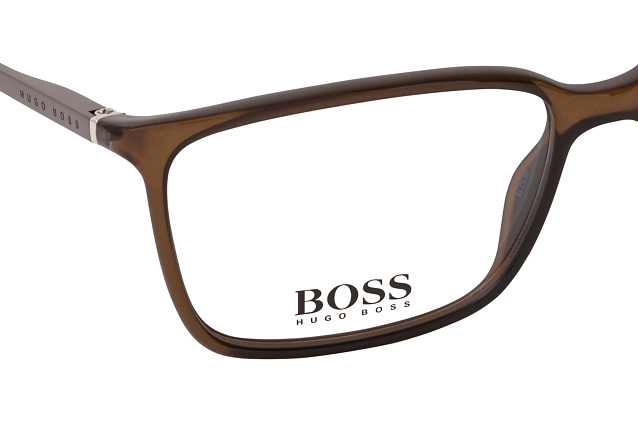 BOSS BOSS 1185 09Q perspective view