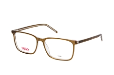 Hugo Boss HG 1097 YL3 small