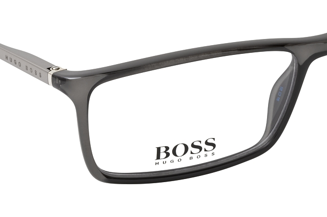 BOSS BOSS 1184 KB7 perspective view