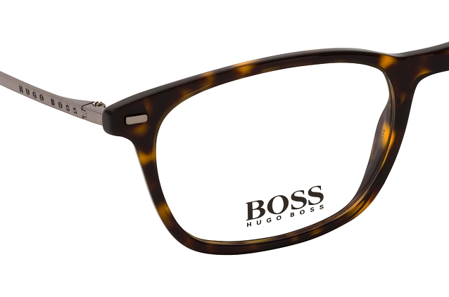 BOSS BOSS 1015 3MA perspective view