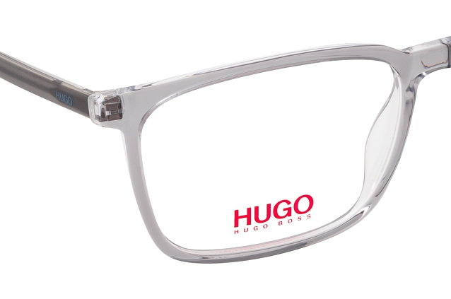Hugo Boss HG 1097 CBL vista en perspectiva