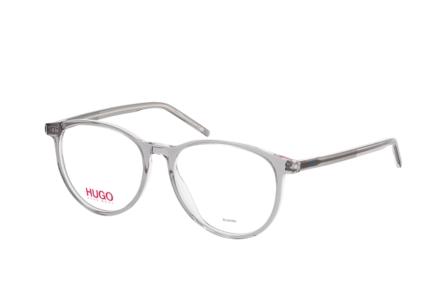 Hugo Boss HG 1098 CBL perspective view