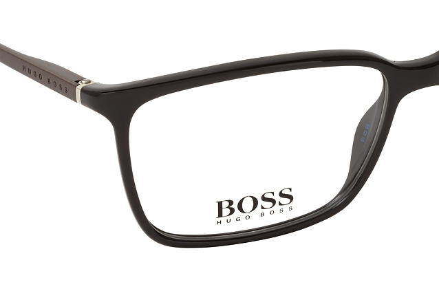 BOSS BOSS 1185 807 vista en perspectiva