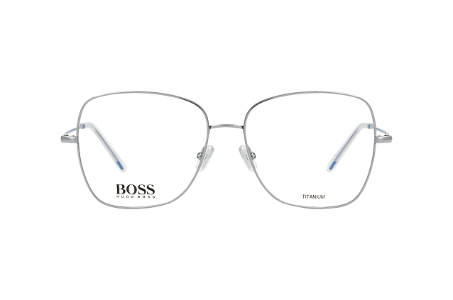 BOSS BOSS 1214 010 vista en perspectiva