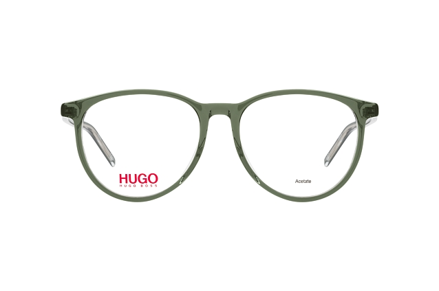 Hugo Boss HG 1098 B59 vista en perspectiva