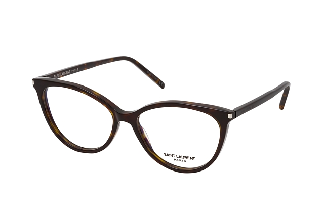 Saint Laurent SL 261 002 Perspektivenansicht
