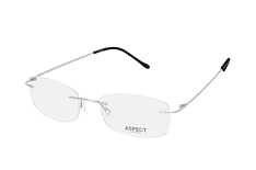 Aspect by Mister Spex Fugard rectangular3042/2 F21 L small