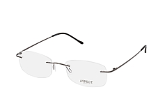 Aspect by Mister Spex Fugard rectangular3042/2 E22 L small