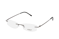 Aspect by Mister Spex Fugard narrow 3042 E22 klein