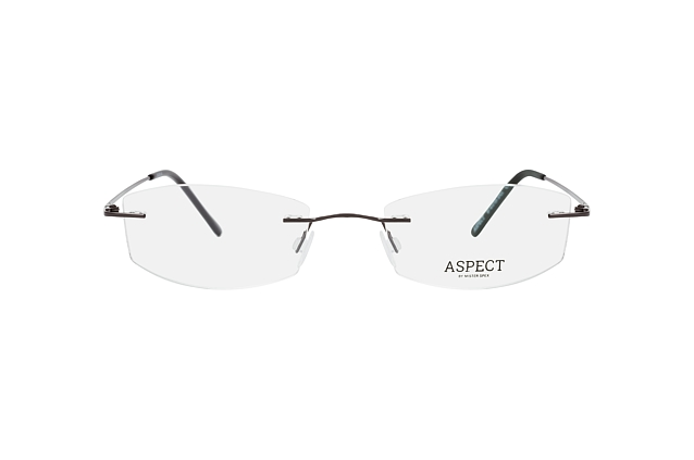 Aspect by Mister Spex Fugard narrow 3042 E22 perspective view