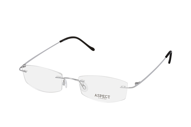 Aspect by Mister Spex Fugard narrow 3042 F21 vista en perspectiva