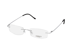 Aspect by Mister Spex Fugard narrow 3042 F21 small