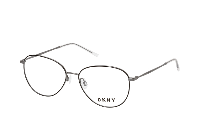 DKNY DK 1020 001 perspective view