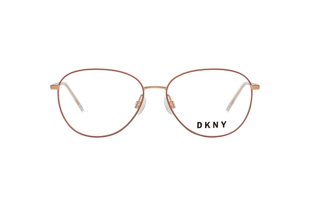 DKNY DK 1020 265 perspective view