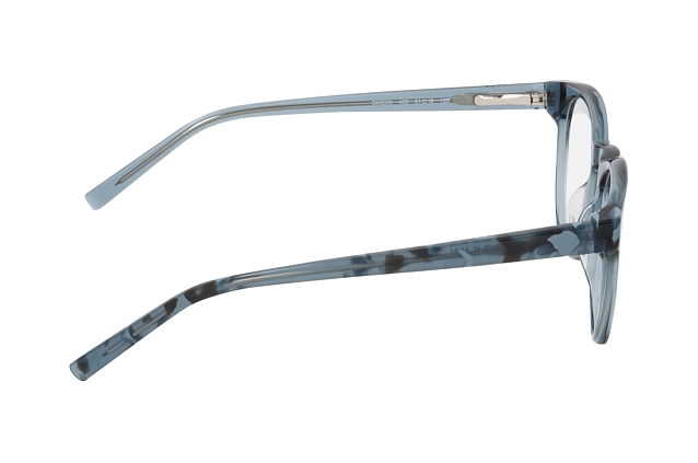 DKNY DK 5000 400 perspective view