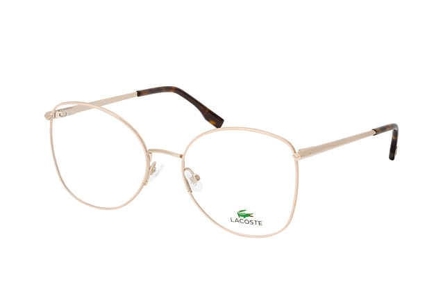 Lacoste L 2260 107 perspective view